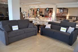 autour d un canape torcy reouverture de l espace literie dans votre magasin autour du salon avec des prix de folie 308313 jpg