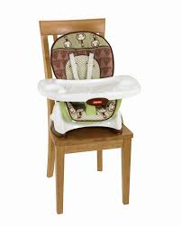 Buy Fisher-Price SpaceSaver High Chair Online At Low Prices ... High Chair Reviews After Market Analysis Fisherprice Luminosity Space Saver Cosatto 3sixti2 Circle Highchair Hoppit At John Lewis Jane 2in1 Seat Bag Janeukcom Chelino Angel High Chair 2in1 Purple Buy Baby Trend Monkey Plaid Online Low Prices Looking For A Good High Chair Read Our Top Recommendations Chicco Polly Magic From Newborn In Ox3 Oxford Ying Kids Rattan Natural Fniture Spacesaver The Rock N Play Sleeper Is Being Recalled Vox Noodle 0 Strictly Avocados Patterned