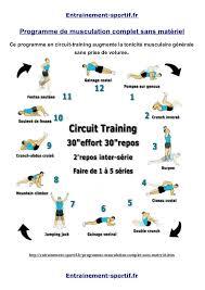 Materiel De Programme De Musculation Complet Sans Materiel 1 638 Jpg Cb 1405229815