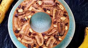 low carb rezept für omnia backofen gesundes