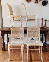 Statesville Furniture Company History by Only One Chair Left Statesville Armchair Statesville Chair