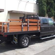 California Truck Body - Home | Facebook Buy2ship Trucks For Sale Online Ctosemitrailtippmixers California Utility Seeks Approval To Build Electric Truck Charging Siemens Tests Novel Ehighway Heavyduty In Invasion 2018 Official After Movie All Burnouts Yes Theres A Snowcat Burrito Eater 1969 Gmc Chevrolet Short Bed Pickup Truck C10 Step Side Orig Shaved Ice Used Food Sale 5th Annual Mustang Club American Car And Toy Trucking School Owner Got Illegal Licenses Students New Ultralow Emission Heavy Duty Natural Gas Hit The Road Truck Invasion 2017 Youtube This Toyota Helped Nurse Save Lives Fire