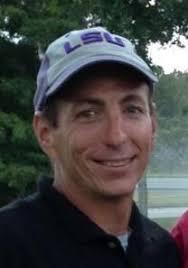 Darren Rube Obituary Ourso Funeral Home