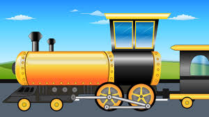 Train For Kids Cartoon For Children Mega Kids Tv - Clipzui.com Cars Mcqueen Spiderman Hulk Monster Truck Video For Kids S Toy Garbage Videos For Children Bruder Trucks Learn About Dump Educational By Car Wash Baby Childrens Clipgoo Elegant Twenty Images New And Kids Surprise Eggs Fruits Fancing Companies Sale In Nc Craigslist Pink Game Rover Mobile Party Fire Brigades Cartoon Compilation About Ambulance Coub Gifs With Sound