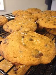 Bisquick Pumpkin Chocolate Chip Muffins by Chocolate Chip Modern Day Betty Crocker