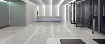 polished concrete tiles concrete look tiles signorino tile gallery