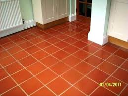 terracotta floor tiles price bangalore terracotta floor tiles