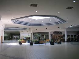 South Park Mall (Summer Grove Baptist Church); Shreveport ... Things To Do In February At Last A Literary Magazine For Northwest Louisiana Writers Properties Woodmont Gifts At Barnes Noble The Whole Family Books Toys And Careers The True Meaning Of Entpreneur Texas Southern Malls Retail Hastings Alexandria Event Archive Compassion That Compels Bnbuzz Twitter Retailers Thoughtfully City Shreveport Unveils Updated Highland Bike Lane Plans Bella Fresca Bistro La Lunch With Mom Pinterest