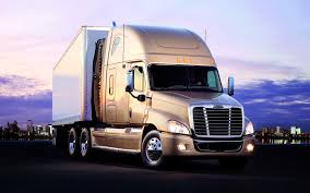 Truck Drivers And Substance Abuse - Nsight Psychology & Addiction Easy And Healthy Meals For Truckers On The Road Cdl Exam New 18 Wheel Truck Driver Tips Ketogenic Diet Lifestyle For How To Stay Healthy As A Drive Highway Lose Weight Drivers Livestrongcom Tg Stegall Trucking Co Lose Weight Youtube Loss Story Blog Health Trucker Habits Recipes Eating Well Behind Plantfueled Got Lost 70 Lbs Road A Truckers Life As Told By Physicals Its Not Too Late Shape Up Summer New Crop Of Diet Books
