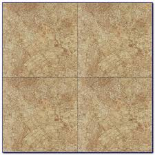 groutable vinyl tile uk groutable vinyl floor tiles zyouhoukan net