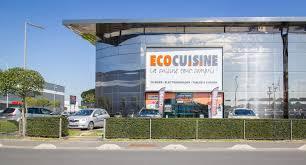 cuisine magasin ecocuisine sainte geneviève des bois croix blanche 91 essonne