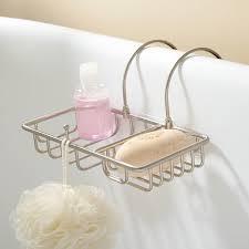100 crayola bathtub fingerpaint soap ingredients crayola