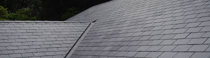 lober house terracotta shingle tile repair slate roofing australia