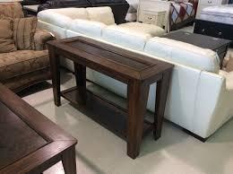 Furniture Casual Home Furniture By Snows Furniture Tulsa
