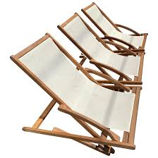 Wooden Folding Chairs - 70 For Sale On 1stdibs Antique Stakmore Louis Rastter Sons Folding Wooden Leather Chairs Set Of 7 1940 Wood Related Keywords Suggestions Midcentury Retro Style Modern Architectural Vintage French Cane Back 6 Mid Century Camping Table And Sante Blog Aptdeco Folding Chairs Are Ideal For Accommodating Extra Details About Chippendale Chair 2 3