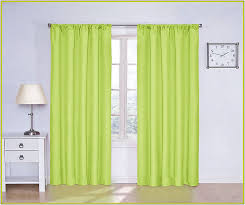 Blackout Curtain Liners Canada by Blackout Curtain Liner Walmart Home Design Ideas