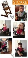 Graco Space Saver High Chair by 73 Best High Chair Images On Pinterest High Chairs Baby