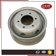 Chinese Top Brands Truck Carbon Cast Steel Wheel Rim - Buy Truck ... Truck Tire And Wheel Visualizer Webgl Pinterest Tyres Wheels Of Trucks Tyres Used Suppliers Brand New 2017 Kmc Xd Series Rims Are Out More Truckin Parts Suv Accessory Superstore Specials Stops Zealand Brands You Know Service Best Consumer Reports Testing Reviews Houston Tx Williamson Fire Competitors Revenue Employees Owler Company Profile Chinese Top Carbon Cast Steel Rim Buy 71 Tireworks Mansfield Ar 2018 Home Tis