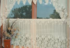 Cafe Curtains Walmart Canada by Curtains 95 Inch Curtains Walmart Amazing Lace Curtains Walmart