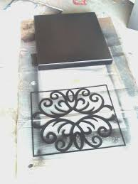 How To Build A End Table Dog Crate by Studio 7 Interior Design Diy Dog Crate End Table