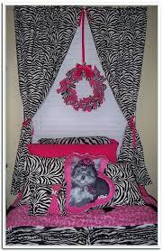 Zebra Curtain by Zebra Bedroom Curtains Fresh Bedrooms Decor Ideas