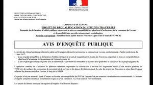 bureau de change a proximite petition update enquête publique change org