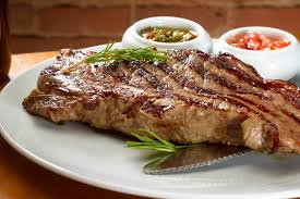cuisine high high quality beef don quijote