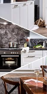 landhaus küche classica 2330 landhausküche haus küchen