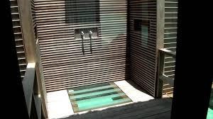 100 Kihavah Villas Maldives Anatara My Water Villa MOV YouTube