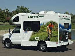 Special Offers Motorhome Canada