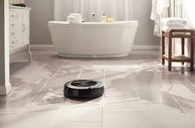 Irobot Roomba Floor Mopping by Irobot Scooba 450 Floor Scrubbing Robot Roomba Vacuums