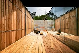 100 Australian Modern House Designs 5 Incredible Examples Of House Design CompleteHome