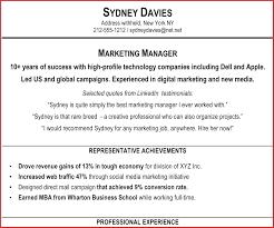 Brilliant Ideas Of Example Of Resume Headline Examples ... Great Resume Headlines Zorobraggsco 034 It Resume Template Word Ideas Templatess For The Sample Headline Software Engineer Tester Fresher Testngineer Professional Examples New How To Write A Great Data Science Dataquest Curriculum Vitae Format 2018 Unforgettable Receptionist Stand Out 9biaome What Is Lovely Free Title Example Good Rumes Awesome