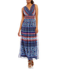 women u0027s maxi dresses dillards