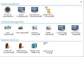 Cisco Intelligent Automation for Cloud Cisco