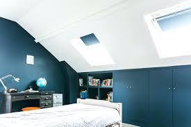 decoration chambre peinture chambre peinture bleu deco chambre peinture murale amiens chambre