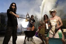Smashing Pumpkins 2016 Band Members by Melvins U0027 Buzz Osborne Criticizes Kurt Cobain Smashing Pumpkins