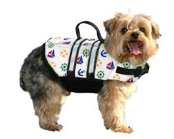 Petco Pet Beds by Life Jackets Dog Supplies Cat Supplies People Stuff Free