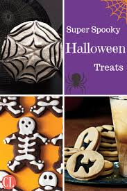Halloween Appetizers For Adults by 862 Best Halloween Treats Images On Pinterest Halloween Treats