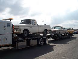 Flashback F100's - New Arrivals Of Whole Trucks/Parts Trucks Or ... Arichners Auto Partscominstant Prices On Most Items Rust Free Parts Body Fairfax Ia How Exactly Does Road Salt Cause Cars To Rust Hemmings Daily Worst States For Road Salt Prevent Truck In The Winter Used Phoenix Just And Van Heavy Duty Tires Wheels Sale By Arthur Trovei Flashback F10039s New Arrivals Of Whole Trucksparts Trucks Or Rustoleum Professional Grade Bed Liner Kit Rustoleum F250 Supercab 4x4 Wrust Free Parts Truck Ford Enthusiasts 1930 1940s Austin Project Bathurst Nsw