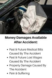 Car Accident Lawyer Orlando | Former Law Professor Car Injury Attorney Orlando Call Brown Law Pl At 743400 Omaha Personal Attorneys Will Help Get Through Accident Lawyers Boca Raton Jupiter Motorcycle Coye Firm Florida Questions Orange Auto Fl I Was Rear Ended Because Had To Stop Quickly Do Have A Case Youtube An Overview Of Floridas Nofault Insurance Laws Truck Lawyer The Most Money Tina Willis