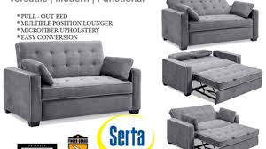 Intex Inflatable Sofa Corner by Exceptional Figure Single Sofa Bed Belfast Wonderful 3 Seater Sofa
