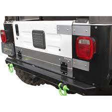 SWAG Jeep Wrangler Aluminum Drop Down Tailgate Conversion Kit Us Army Ww2 Jeep Truck Vehicle Firestone Rubber Cement Tire Repair 35 And 37 Jl Pics With Lift Kit Page 59 2018 Jeep Wrangler Champion Power Equipment 100 Lb Truckjeep Winch Kit Speed Omurtlak76 Action Truck Predator Hq Jeeps Moab Moment Auto News Trend Suv Car First Aid Bag 50 Piece Attaches To Aftermarket Parts Rims Wheels Toronto Missauga Brampton 66