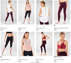 Fabletics February 2019 Valentine's Day Collection Available ... A Year Of Boxes Fabletics Coupon Code January 2019 100 Awesome Subscription Box Coupons Urban Tastebud Today Only Sale 25 Outfits How To Save Money On Yoga Wikibuy Fabletics Promo Code Photographers Edit Coupon Code Diezsiglos Jvenes Por El Vino Causebox Fourth July Save 40 Semiannual All Bottoms Are 20 2 For 24 Should You Sign Up Review Promocodewatch Inside A Blackhat Affiliate Website Flash Get Off Sitewide Hello Subscription Pin Kartik Saini