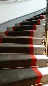pose de moquette et tapis de sol ou d escalier moquette tendue