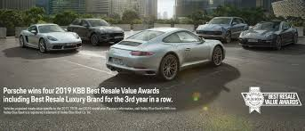 100 Craigslist Chicago Il Cars And Trucks By Owner Porsche Dealership Highland Park IL Used The Porsche Exchange