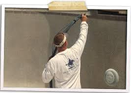 pool tile cleaning service tucson az blue pool service