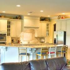 Thermofoil Cabinet Doors Bubbling by Repair Thermoroil Or Vinyl Wrap Cabinet Door Edges Quick Fix