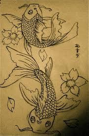 9th Grade Japanese Artwork Pencil