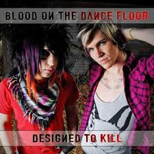 47 best blood on the dance floor 3 images on pinterest